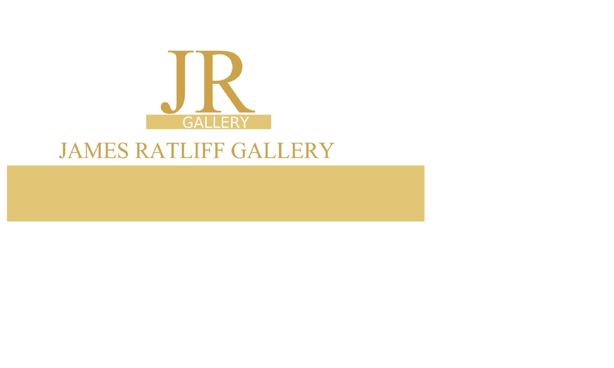James Ratliff Gallery