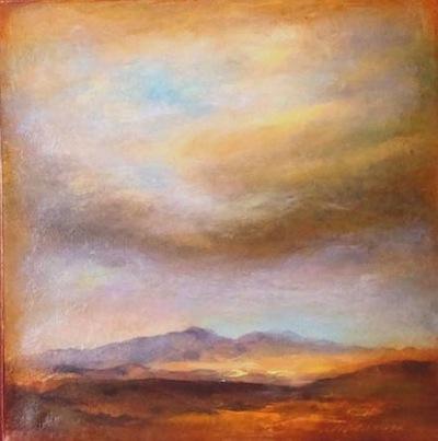 desertscape 3 10x10