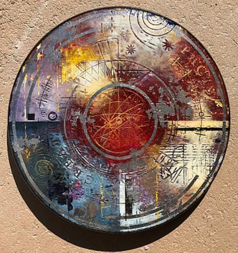 circle-meta