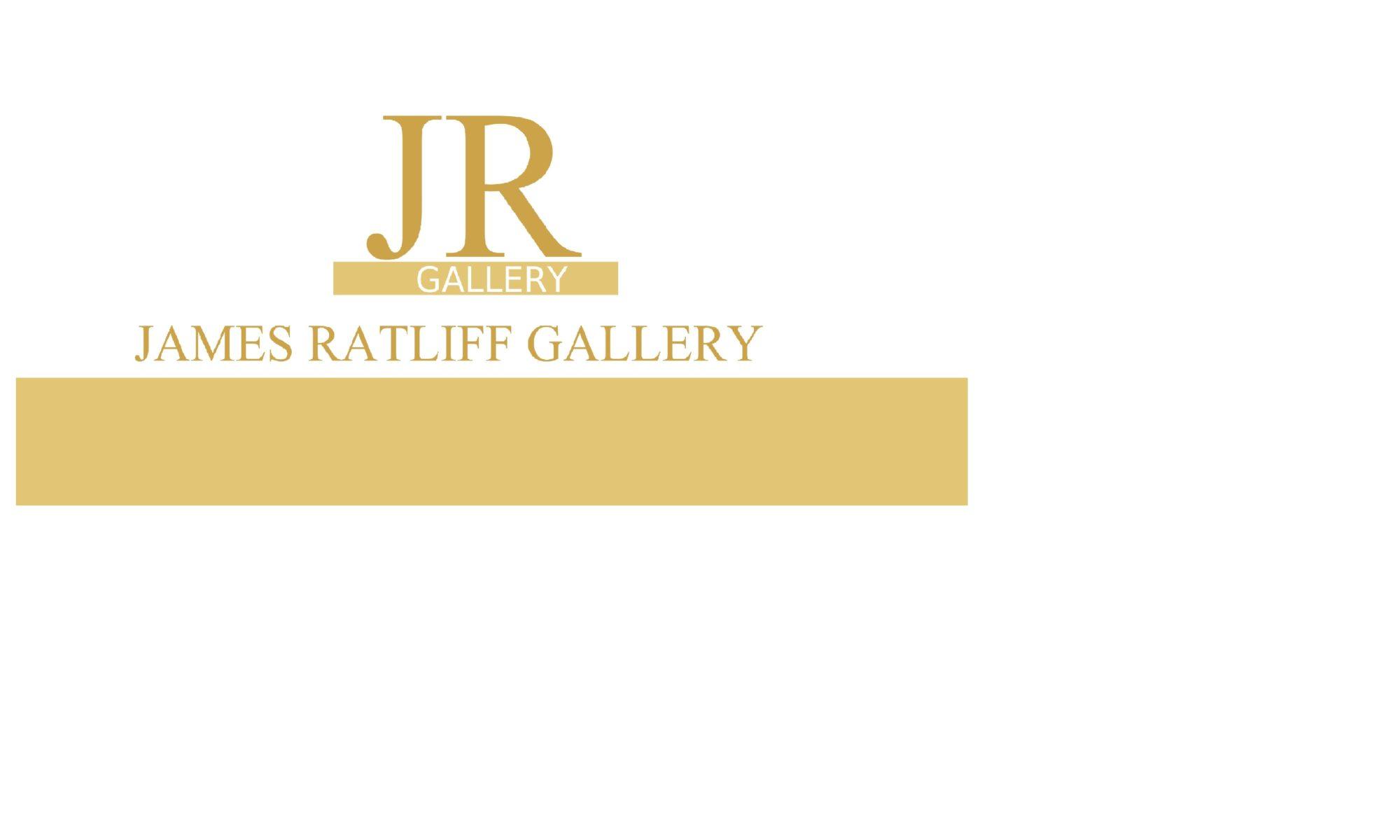 James Ratliff Gallery